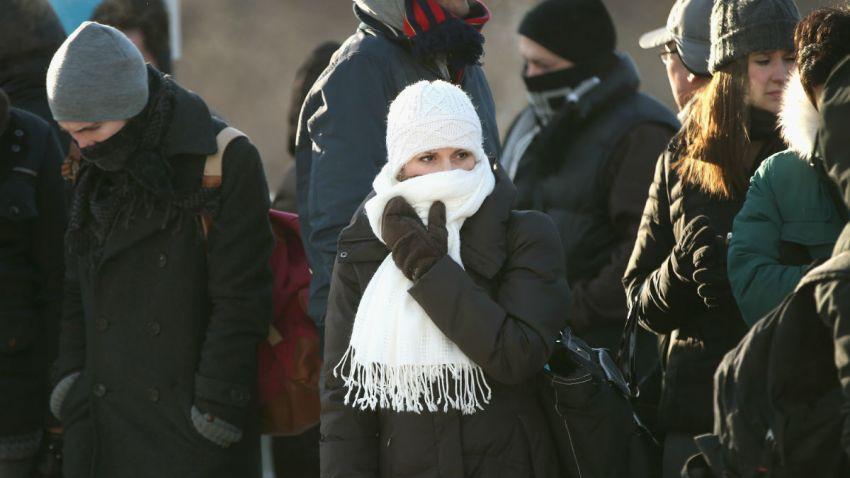 cold chicago getty jan
