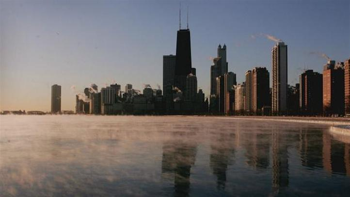 cold_chicago_722x406_2182627748