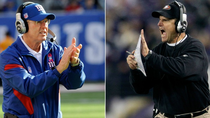 coughlin-harbaugh-nfc-championship