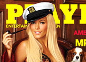 crystal harris cover1