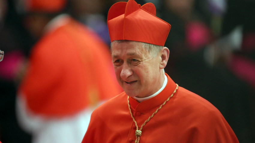cupich GettyImages-624344378