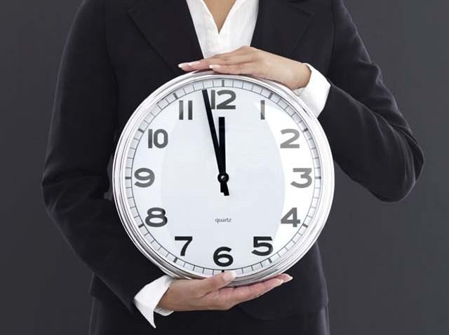 121208 Clock