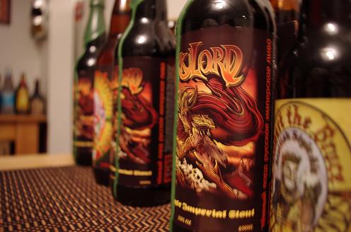 dark-lord-three-floyds