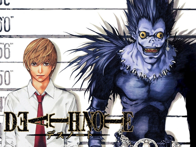 death-note-cartoon-image-31001