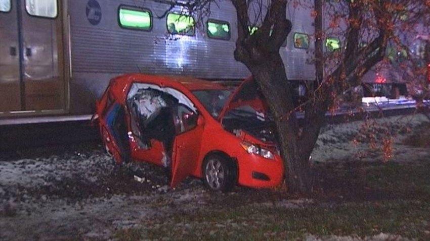 des-plaines-metra-crash