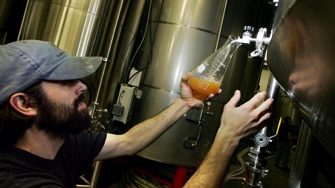 Lagunitas -generic-brewery-011