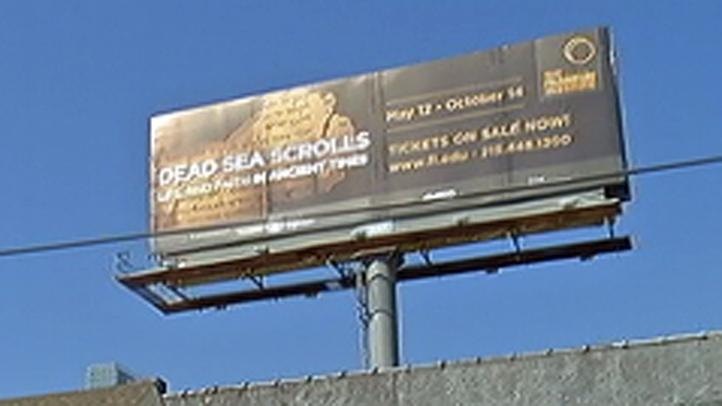 digital_billboard.jpg