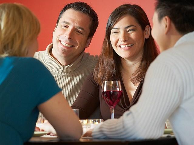 dinner_couples