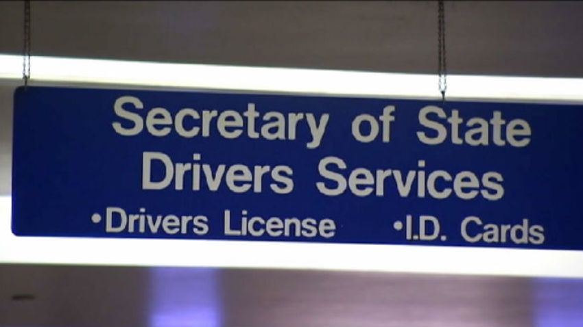 Expiration Dates Extended for Illinois Driver's Licenses, ID Cards, License  Plate Stickers – NBC Chicago