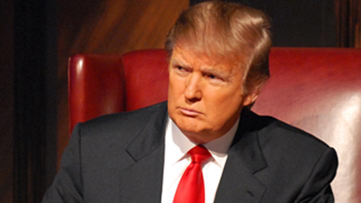 donald-trump-better-thumb