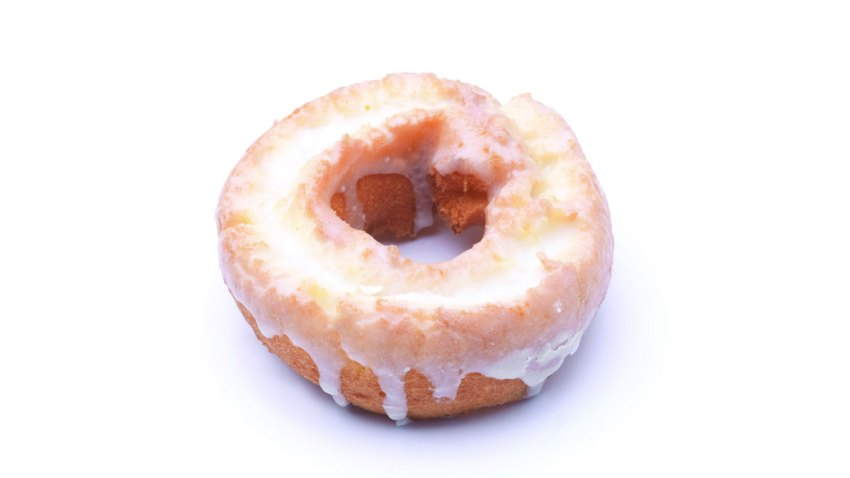 donuts8