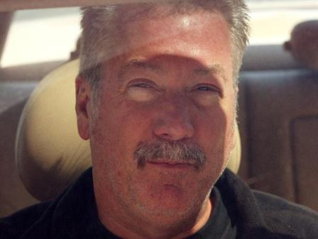 drew-peterson-looking-at-ca_448x336