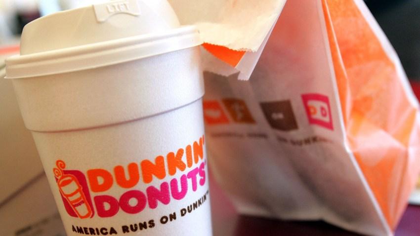 dunkin donuts resized