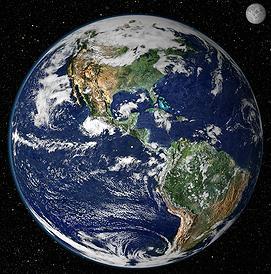 [ENVNS] earth.jpg