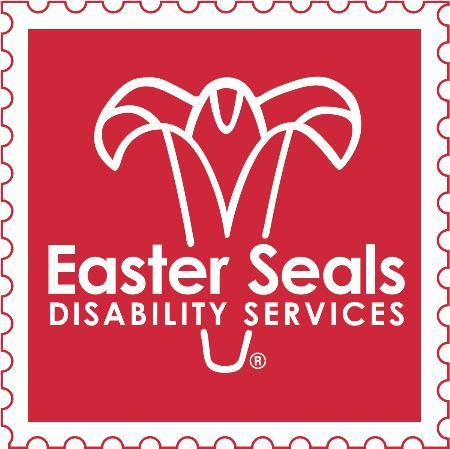 easter_seals_logo1