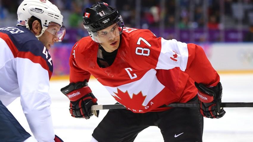 461427049KE00016_Ice_Hockey