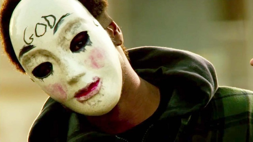 edt-the-purge-anarchy