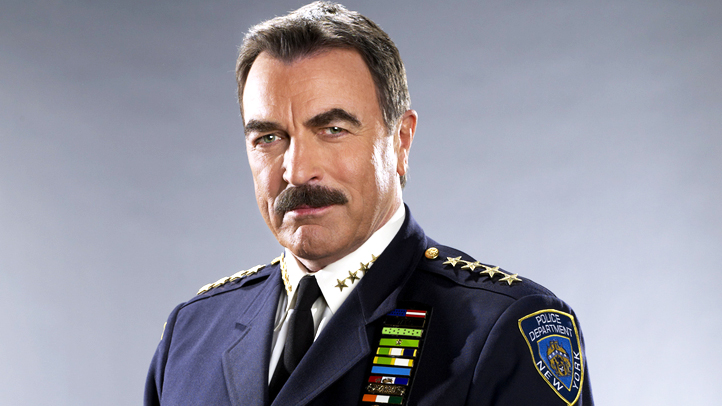 edt_24434_tom-selleck-es-frank-reagan-en-blue-bloods