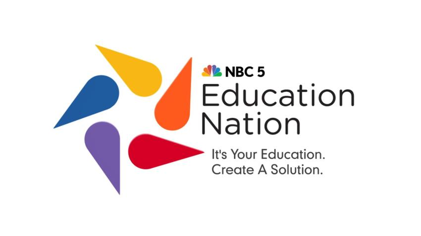 education nation kxas