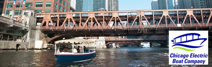 electricboatcompany-2