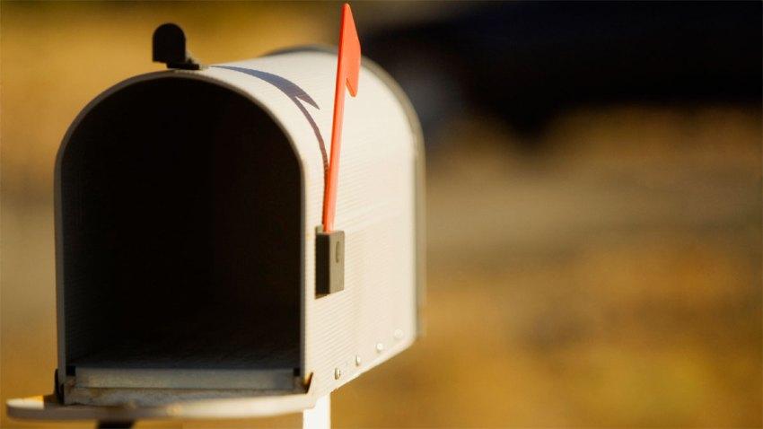 empty-mailbox