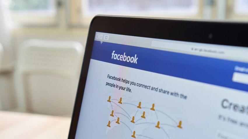 facebook-datos-141