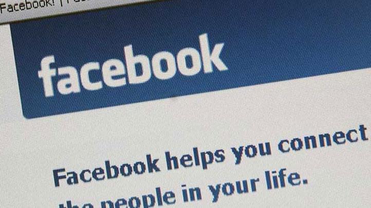 facebook-generic722