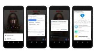 facebook-live-suicide-prevention
