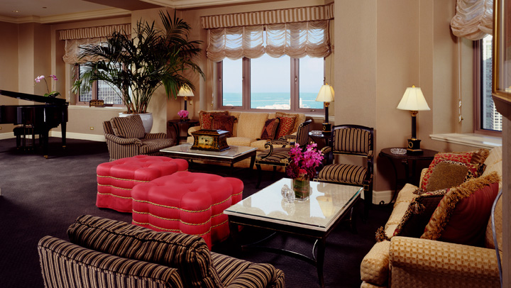 fairmont-presidential-suite
