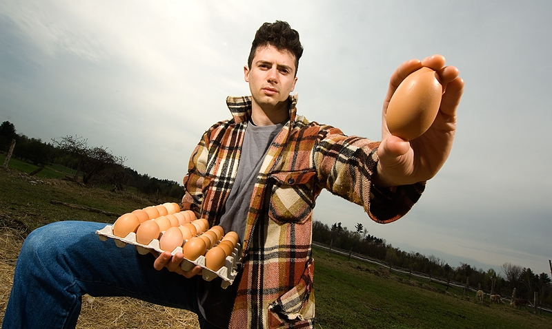 farmer generic