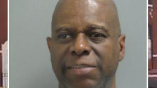 fatal shooting police nieves houser