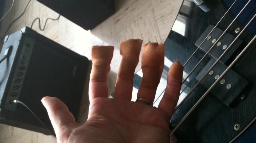 [Trans] fingers2.jpg