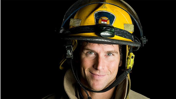 fireman-generic