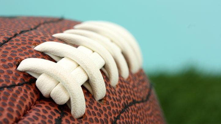 football-generic-cu-laces