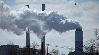 fossil fuels generic