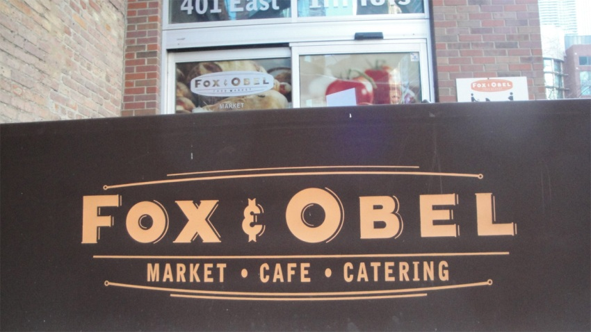 fox-and-obel