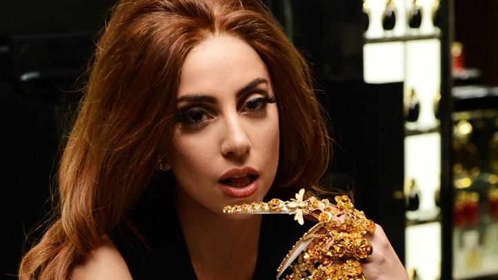 153671909FM003_Lady_Gaga_La
