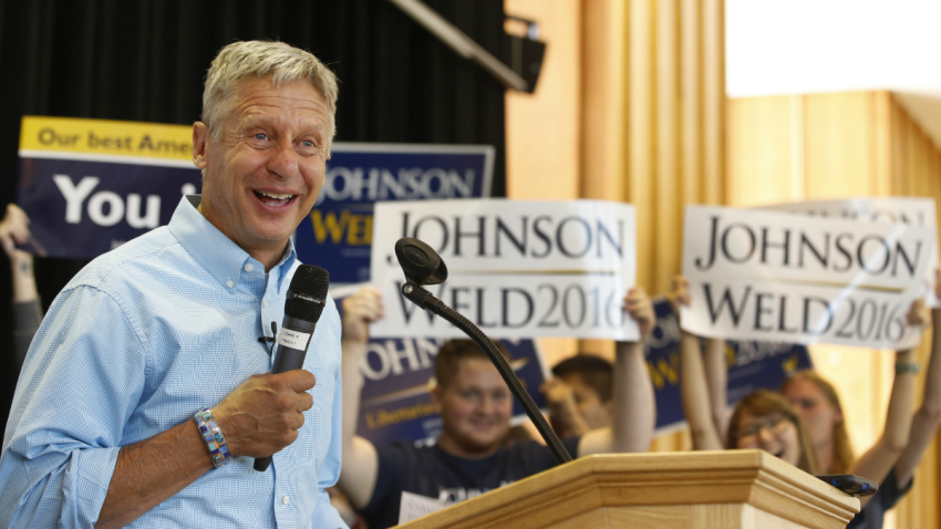 gary johnson GettyImages-586843964