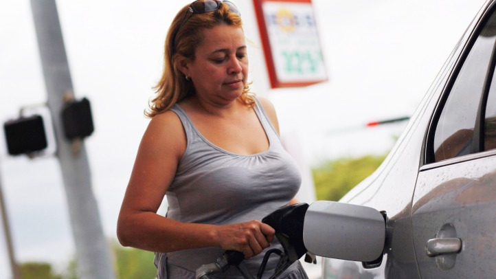 gas prices 23