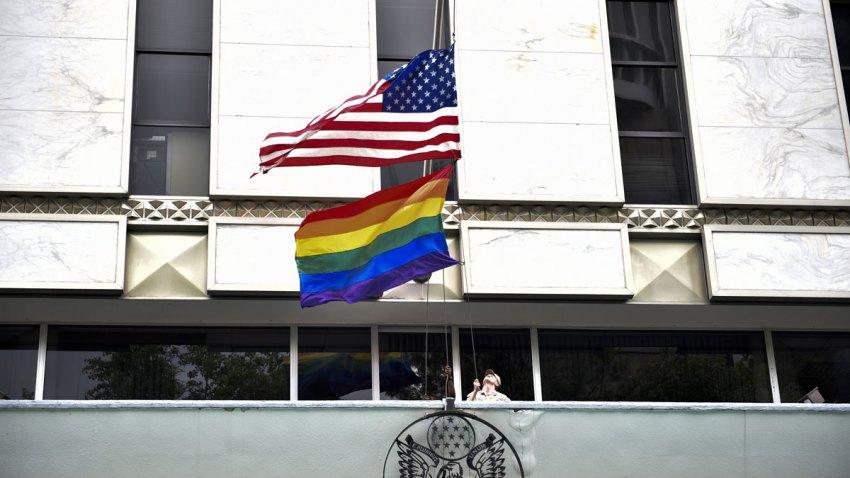 gayflagfeuerherd