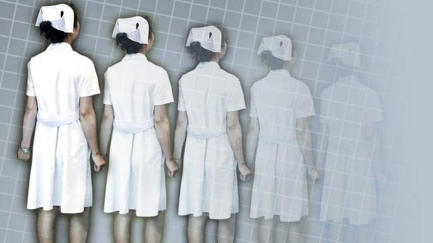 generic nurses