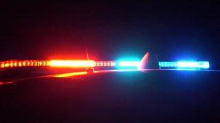 generic police lights 2