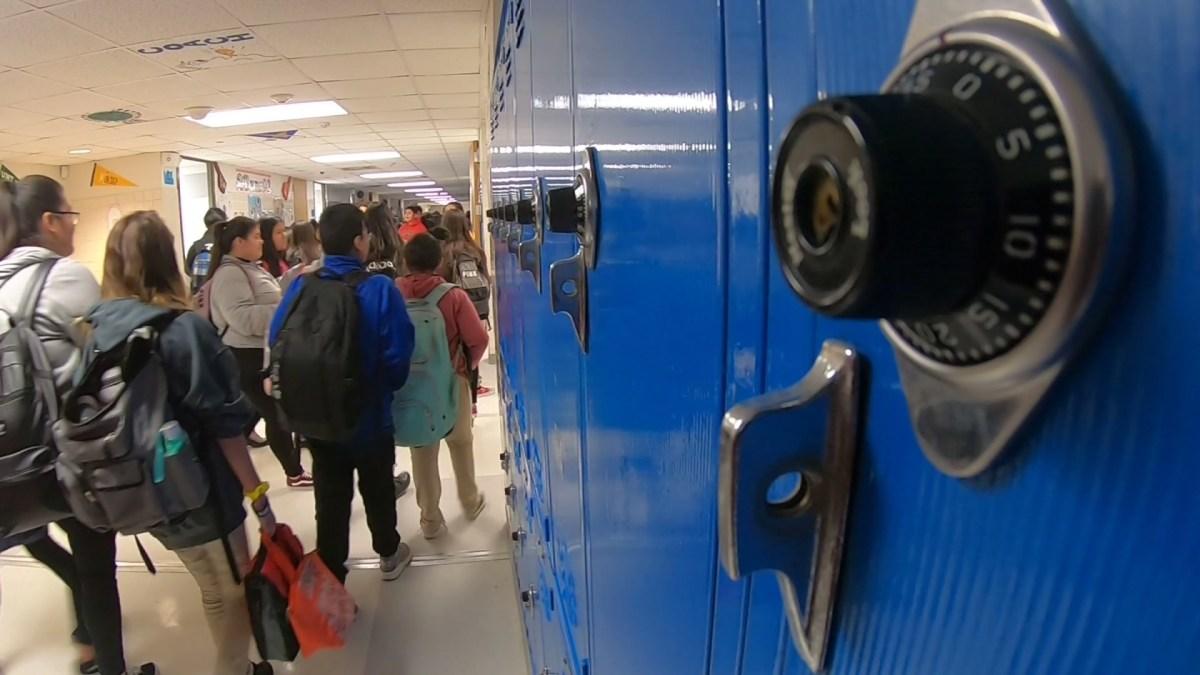 Illinois Schools Can Hold In-Person Summer School Classes: Pritzker