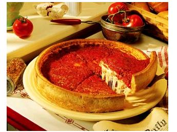 giordanos_pizza