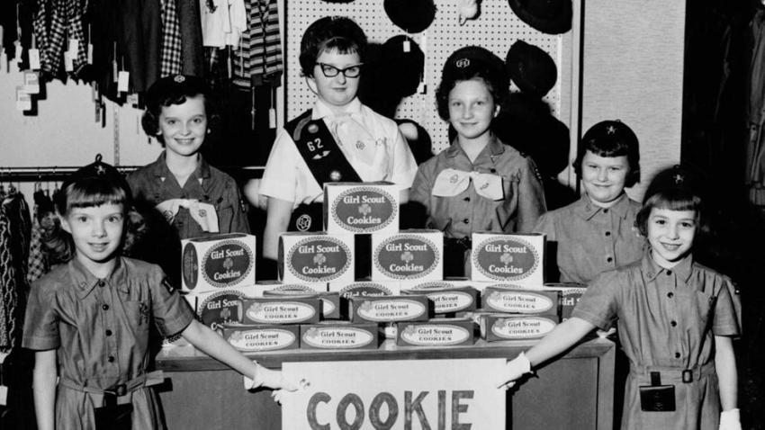 girl-scout-cookies-getty