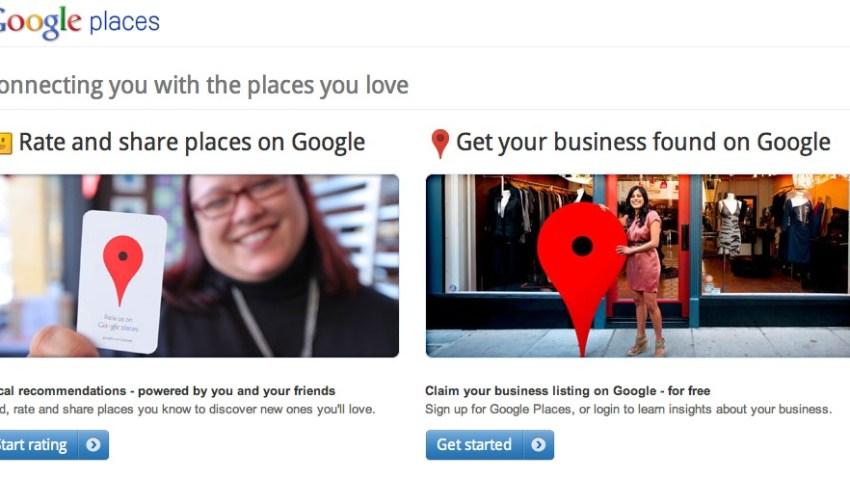 googleplaces22