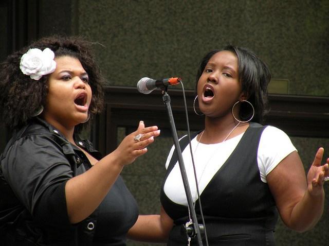 gospelfest-chicago