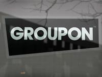 [CNBCs] groupon200.jpg