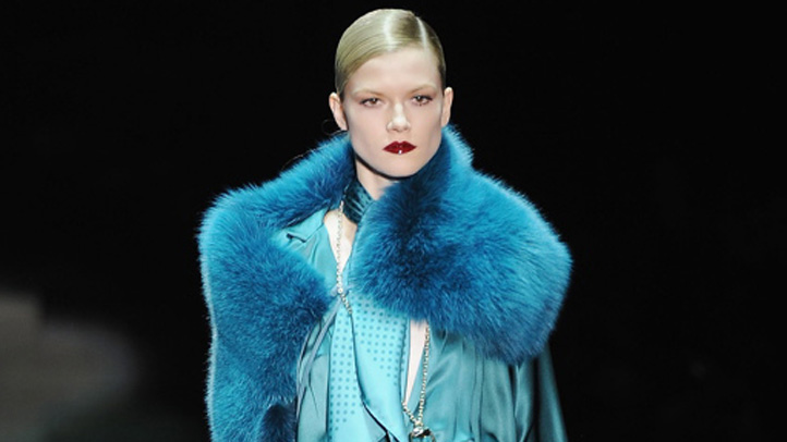 gucci-fall-2011-old-hollywood-glamour