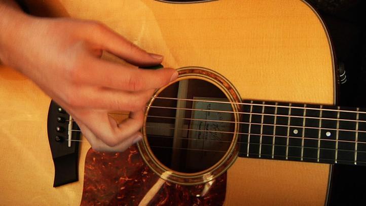 guitar_thumb_722x406